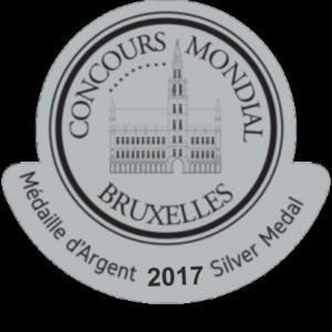 Bruxelles-2017
