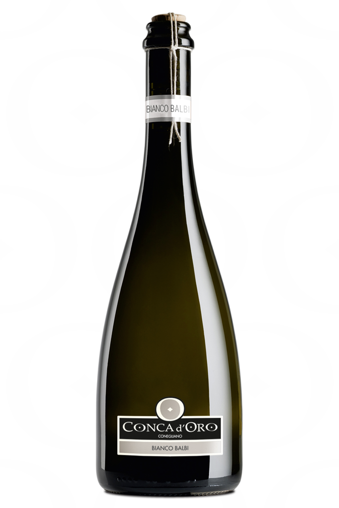 Concadoro-Bianco-Balbi