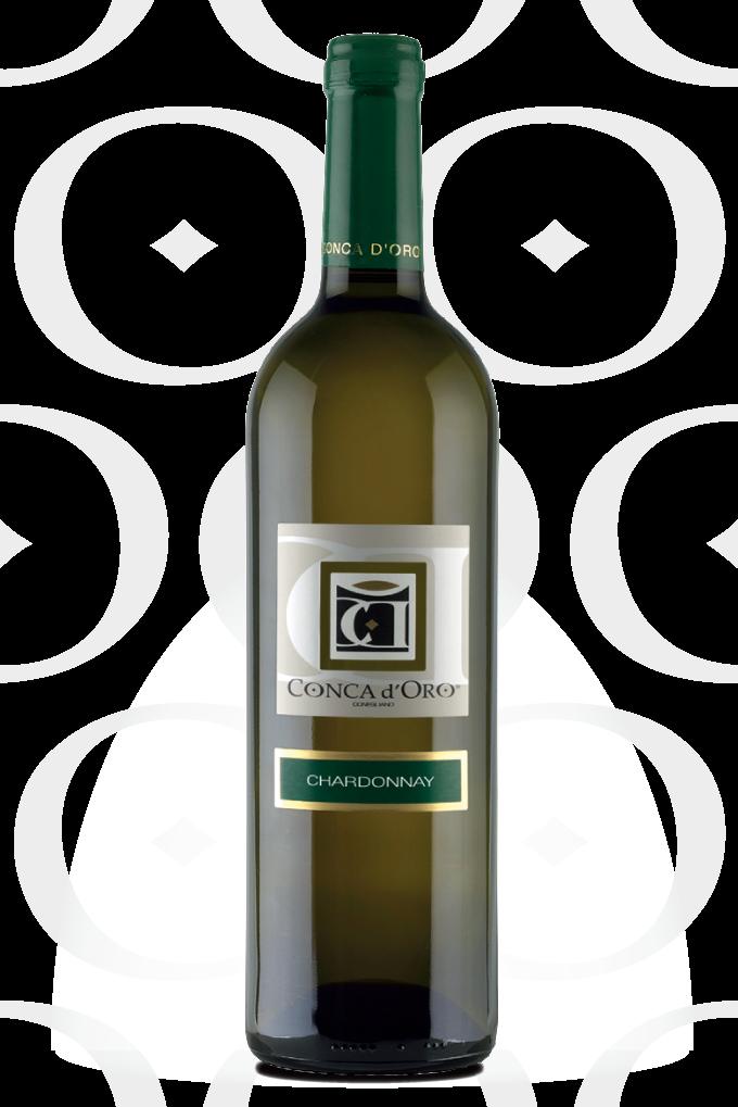 Concadoro-Chardonnay