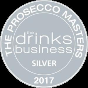 prosecco masters 2017