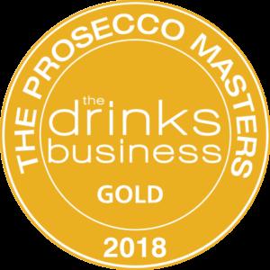 prosecco masters 2018