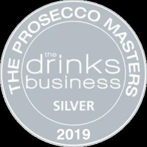prosecco masters 2019