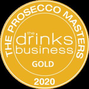 prosecco masters 2020